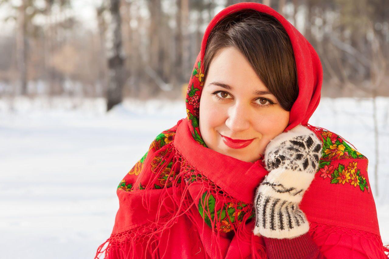 Фото девочка с платочкой порно фото 4 фотография